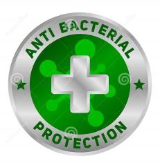 ANTI BACTERIAL PROTECTION.png